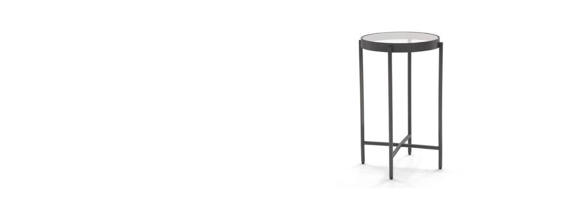 MGBW Turino Accent Table 3 header