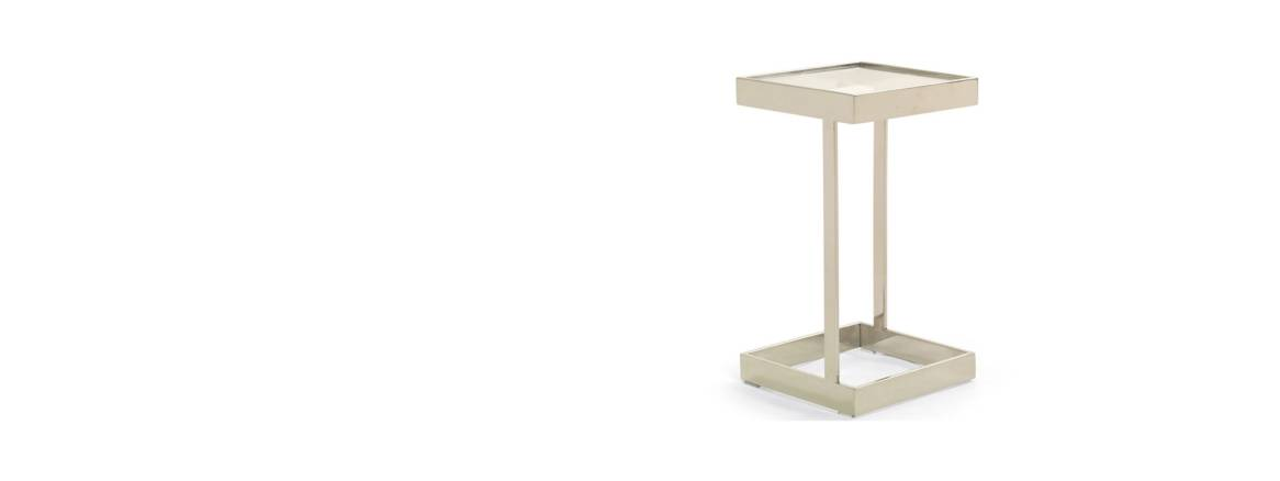MGBW Dax Square Side Table header
