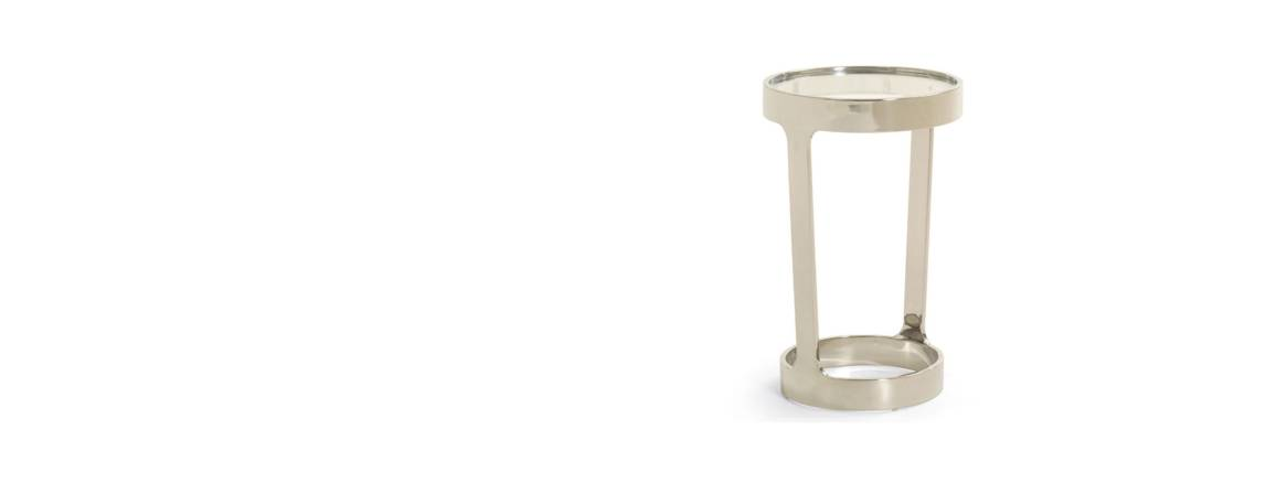 MGBW Dax Round Side Table header