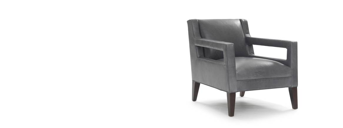 MGBW Duke Chair header
