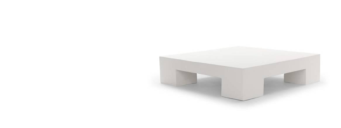 MGBW Santorini Square Table header