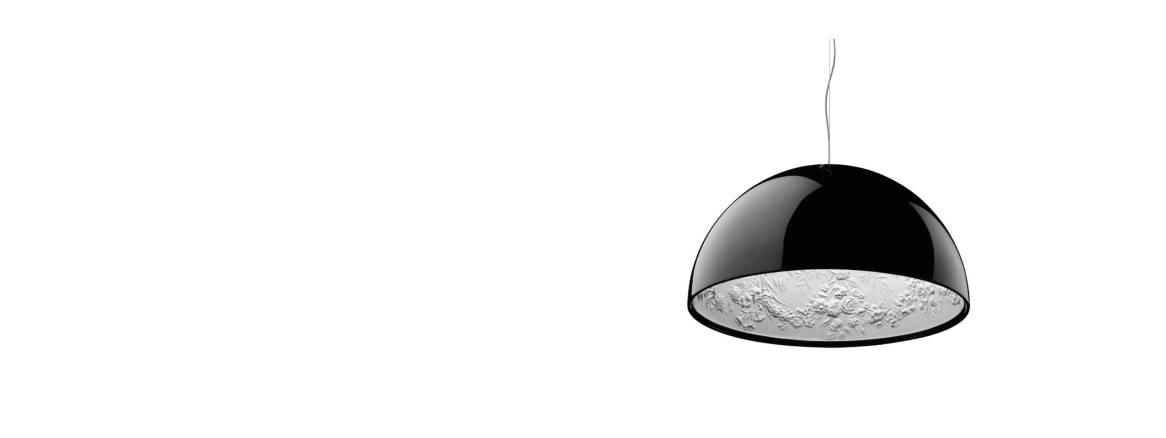 Flos Skygarden S Header 2
