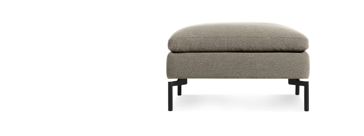 New Standard Lounge Chair