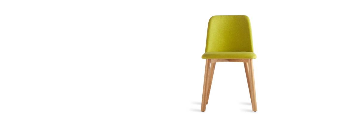 Chip Dining Chair seating