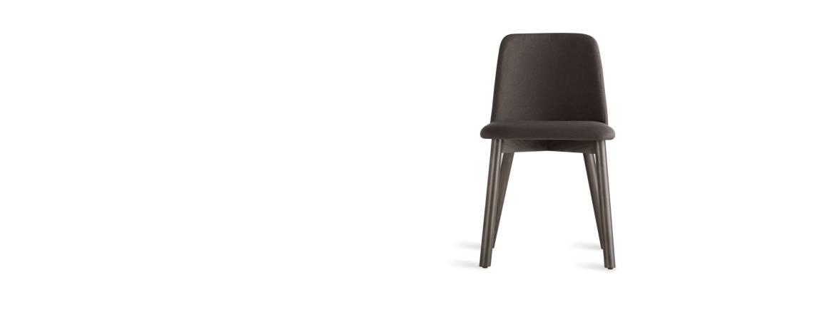 Blu Dot Chip Dining Chair Header 1