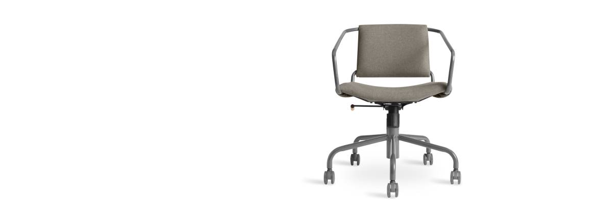 Swell Daily Task Chair Steelcase Ncnpc Chair Design For Home Ncnpcorg