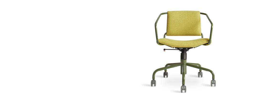 Awe Inspiring Daily Task Chair Steelcase Ncnpc Chair Design For Home Ncnpcorg