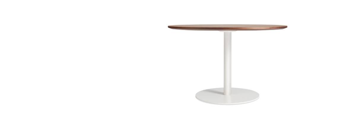 Blu Dot Easy Table header 2