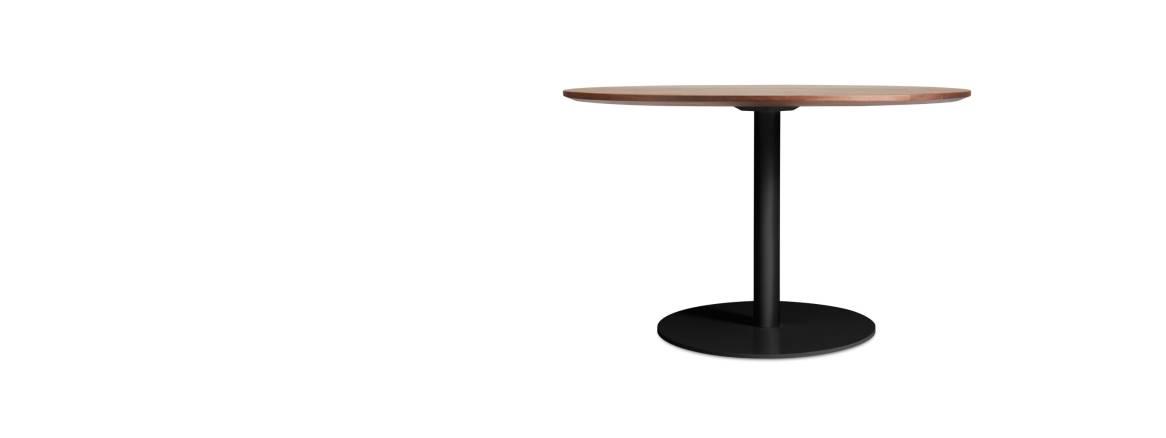 Blu Dot Easy Table header 1