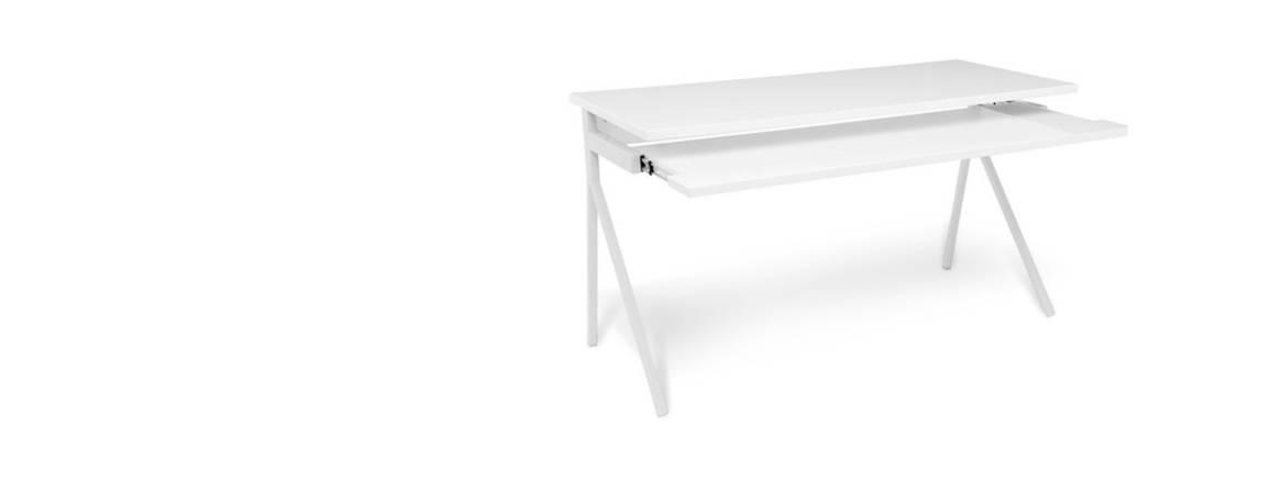 Desk 53 table