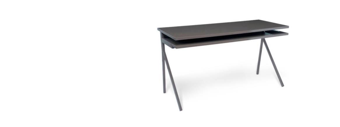 Blu Dot Desk 51 header 4
