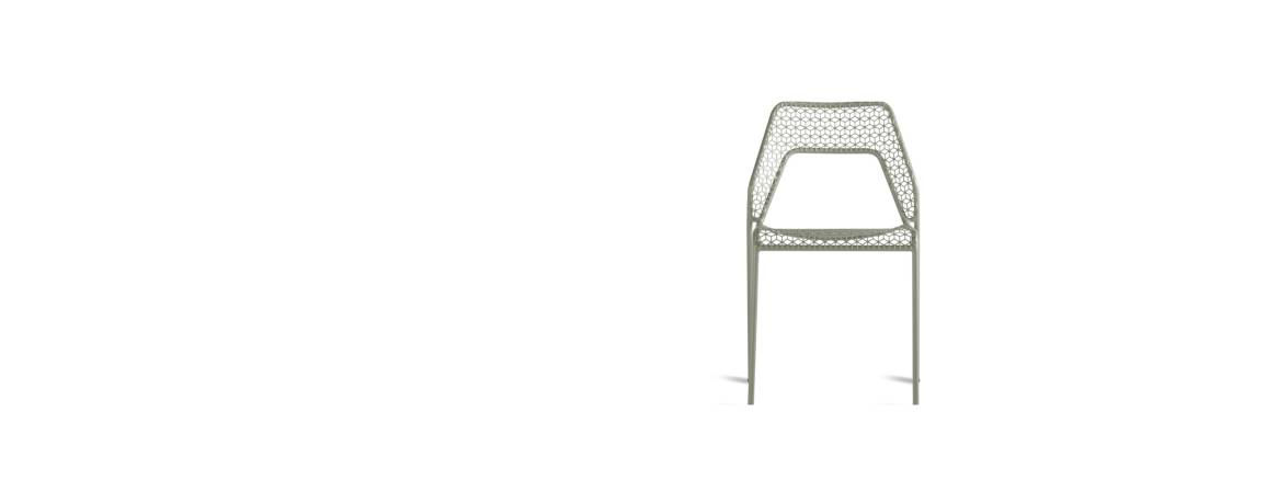 Blu Dot Hot Mesh Chair header 2