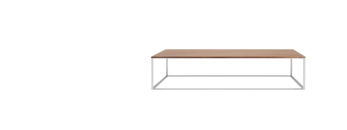 Blu Dot Minimalista Large Coffee Table header 3