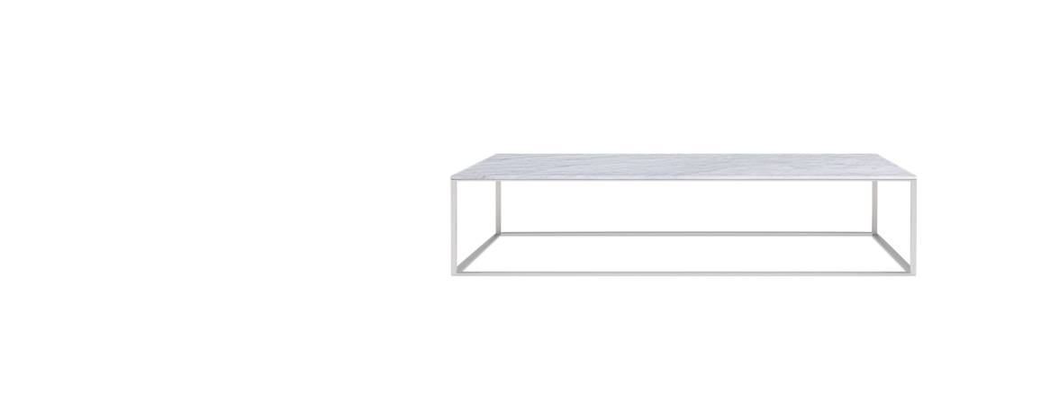 Blu Dot Minimalista Large Coffee Table header 6