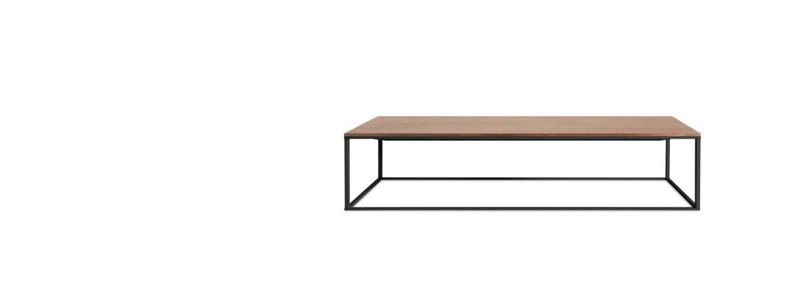 Blu Dot Minimalista Large Coffee Table header 4