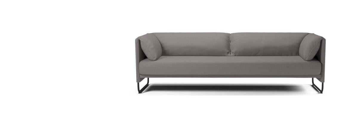 Bolia Mara 3 Seater Sofa header
