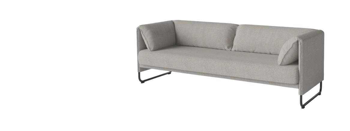 Bolia Mara 2 Seater Sofa header