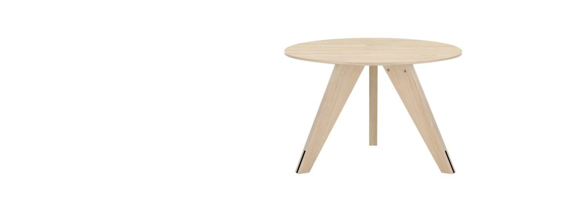 Bolia Table basse New Mood