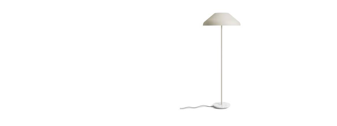 blu dot beau floor lamp header2