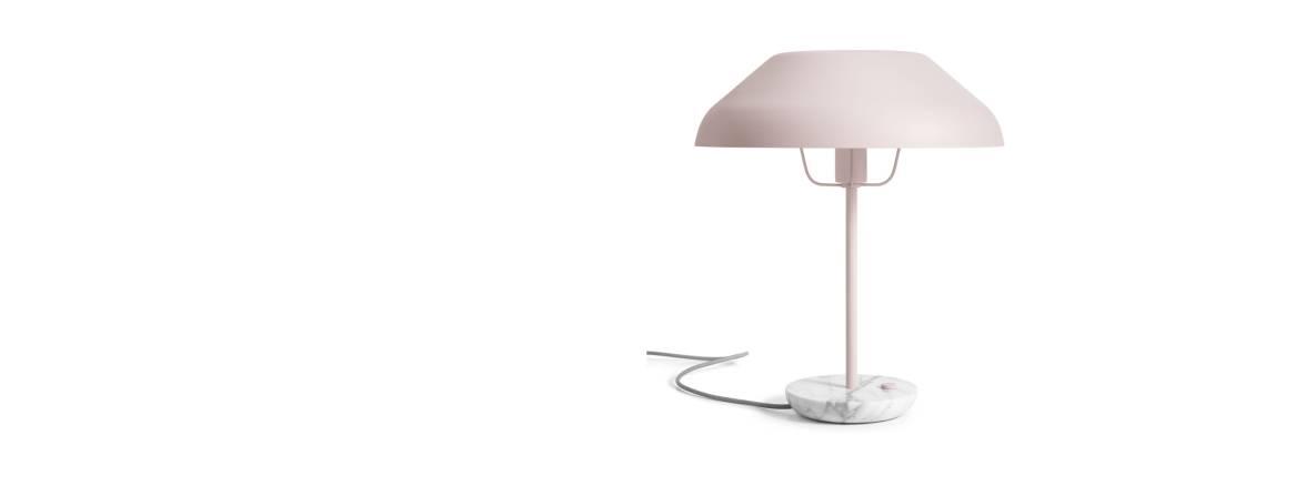Blu Dot Beau Table Lamp Header 3