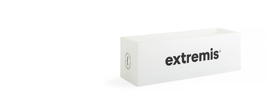 19-0119004 Extremis Ice Cube header