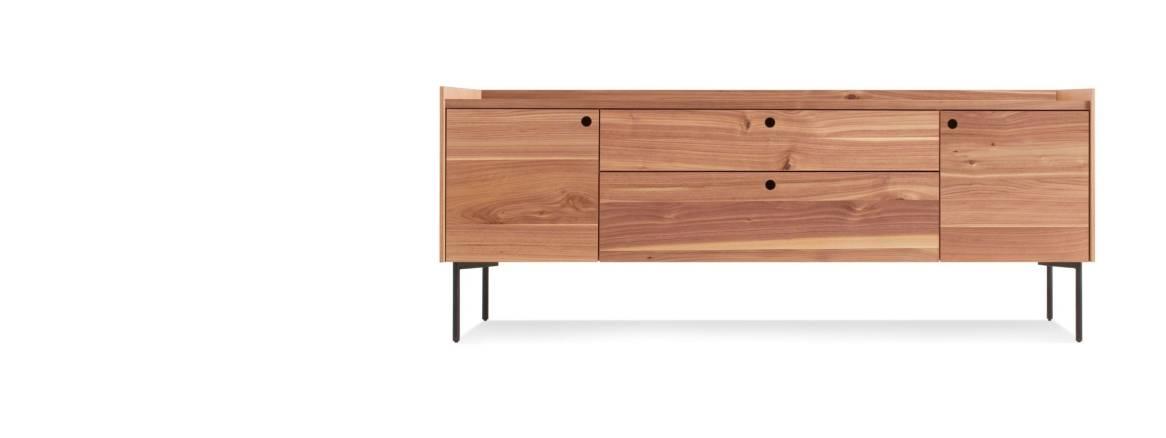 19-0118783 Blu Dot Peek 2 Drawer Dresser header