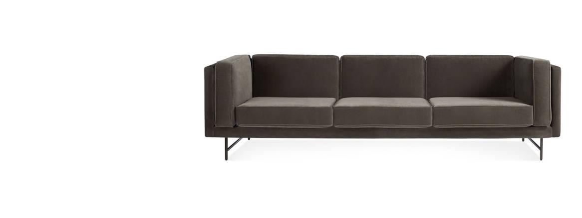 19-0119187 blu dot bank 96 sofa header