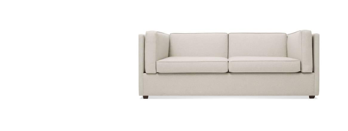 19-0119195 blu dot bank sleeper sofa header