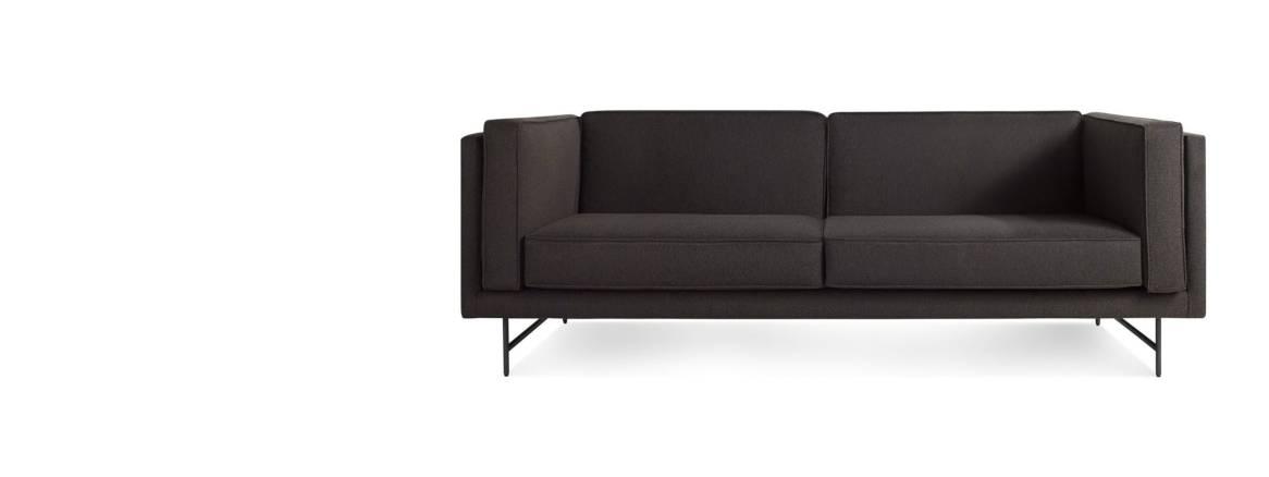19-0119174 blu dot bank 80 sofa header
