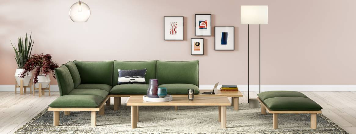 West Elm Work Boardwalk_header