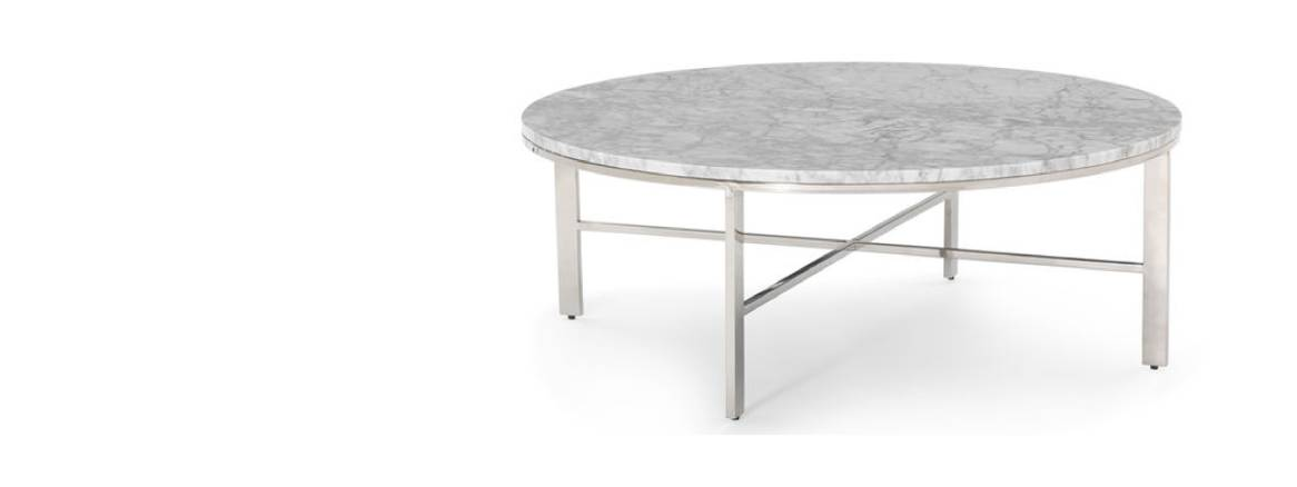 mgbw-york-coffee-table-header on white
