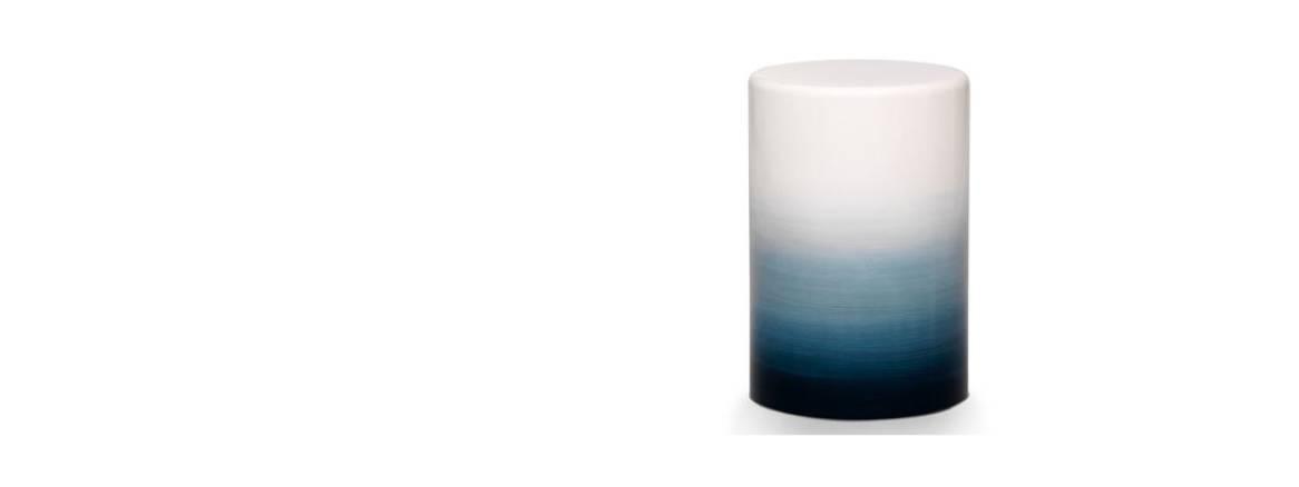mgbw-saison-table on white
