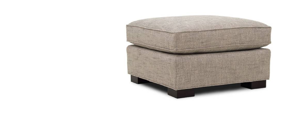 mgbw-carson-ottoman-square seating on white