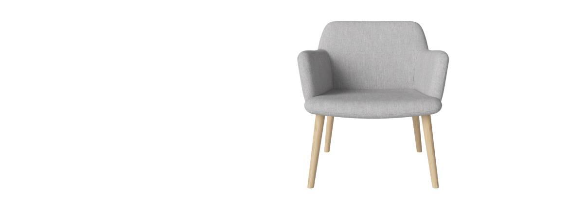 19-0124446-Bolia C3 Dining Chair Header