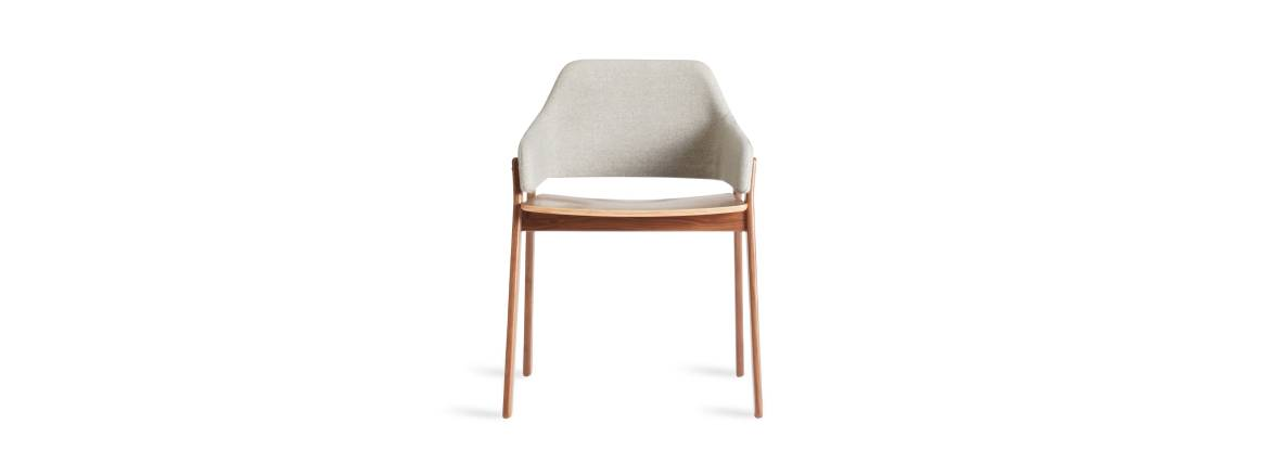 Blu Dot Clutch Dining Chair2