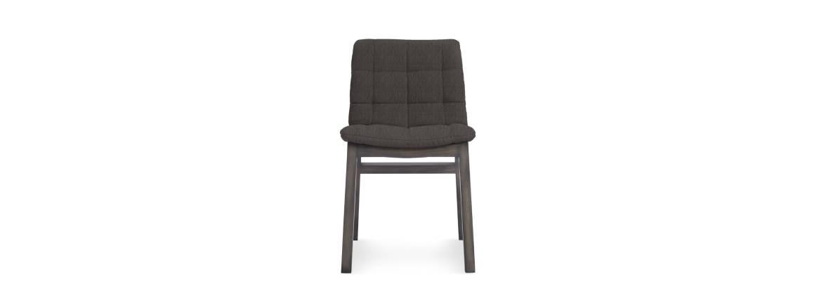 Blu Dot Wicket Chair H