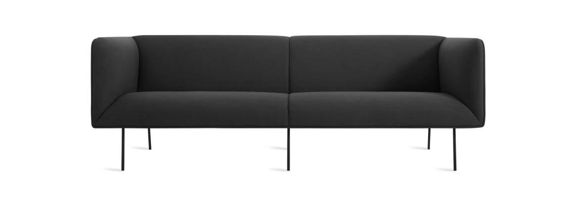 Blu Dot Dandy 96 Sofa