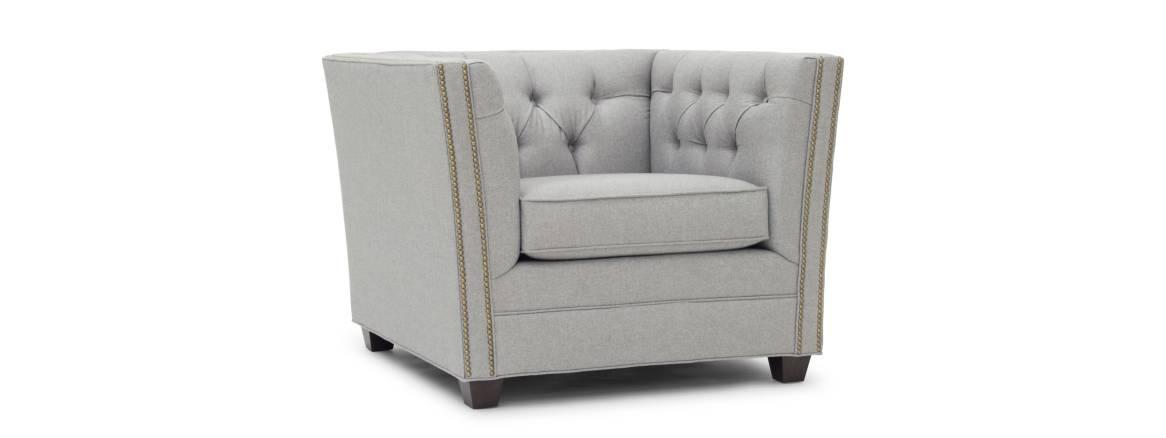 17-0097669 2 Fiona Chair