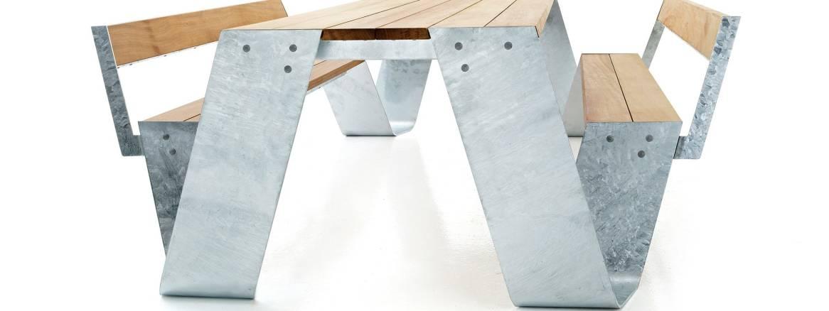 18-0106427_Extremis_Hopper_Picnic_Table_header