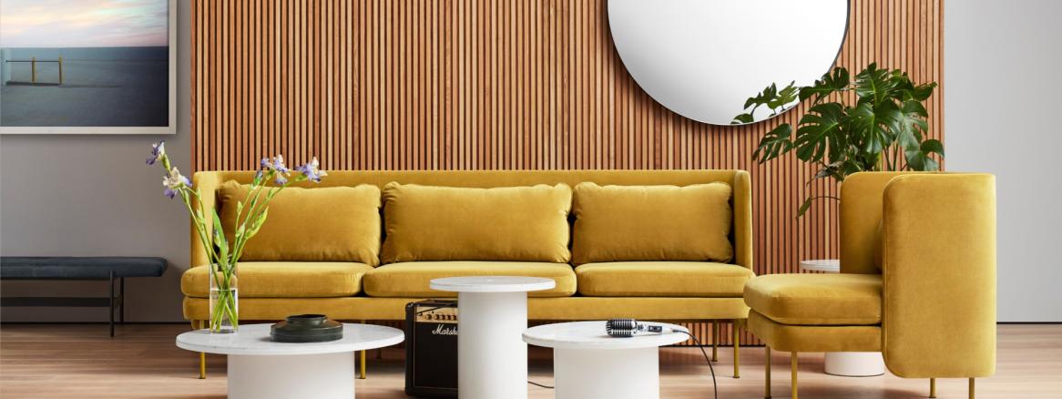 مطاط النقود طيب الرائحة و revit living room furniture