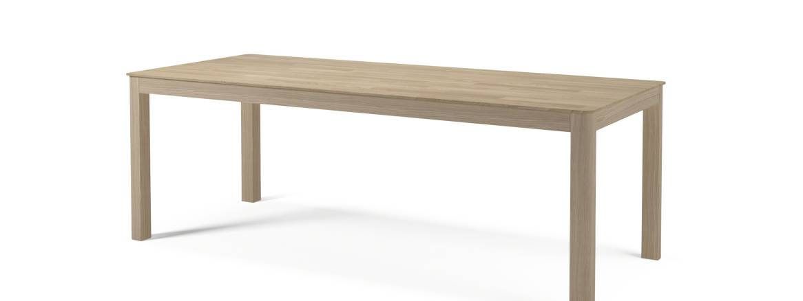 Bolia Node Dining Table