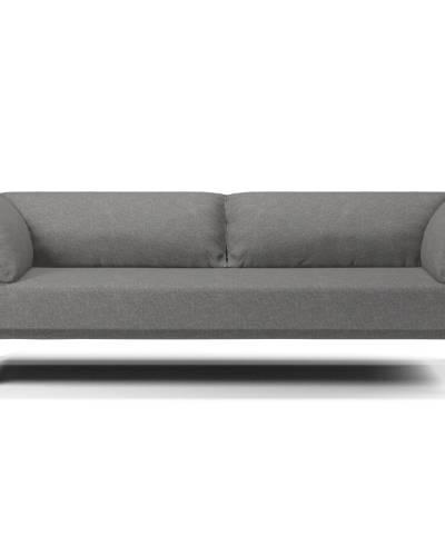 Enjoyable Revit Furniture Files Resources Steelcase Frankydiablos Diy Chair Ideas Frankydiabloscom