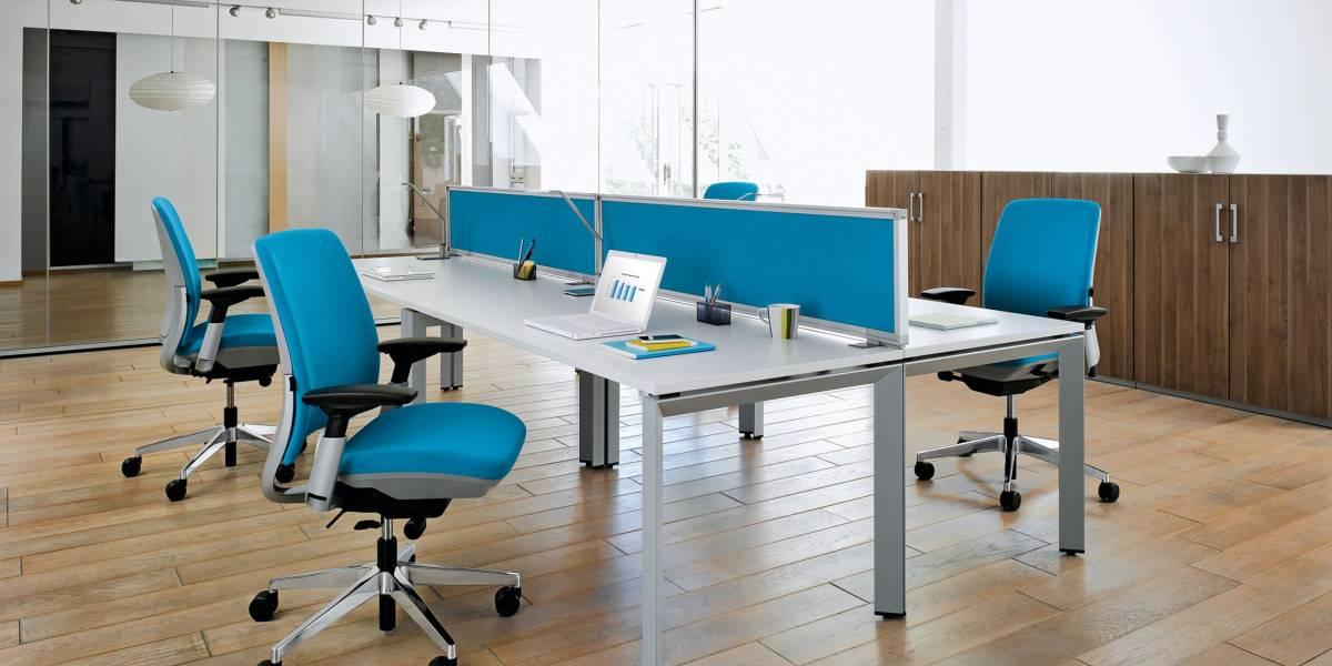 Amia Office Chair