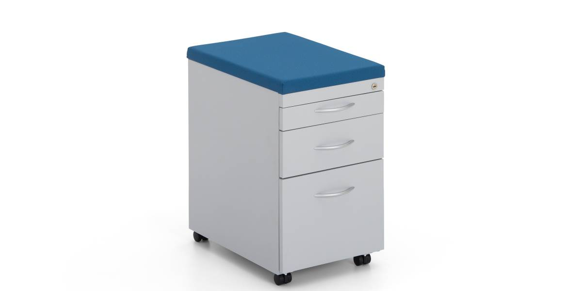 drawer lateral dimensions height best mvdovia file cabinet kitchen of standard steelcase org size