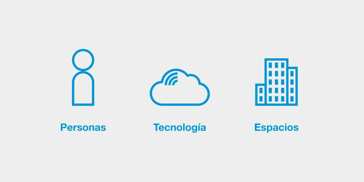 2018_Banner People Technology Place_ES