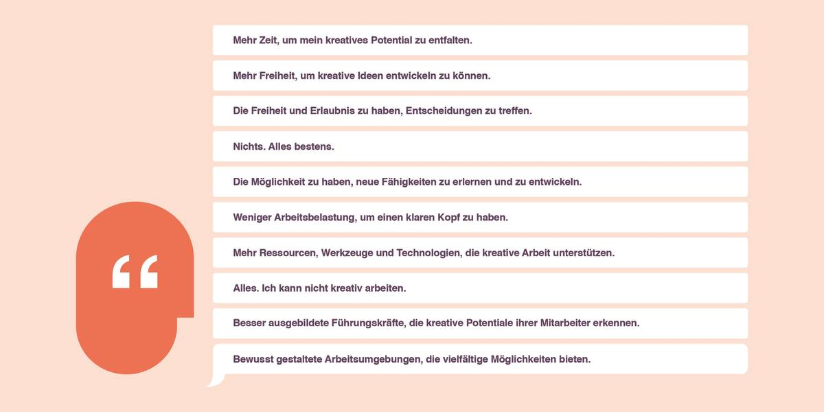 2018_SC_Digital_Creativity_LandingPage_Quotes_FRA_DE