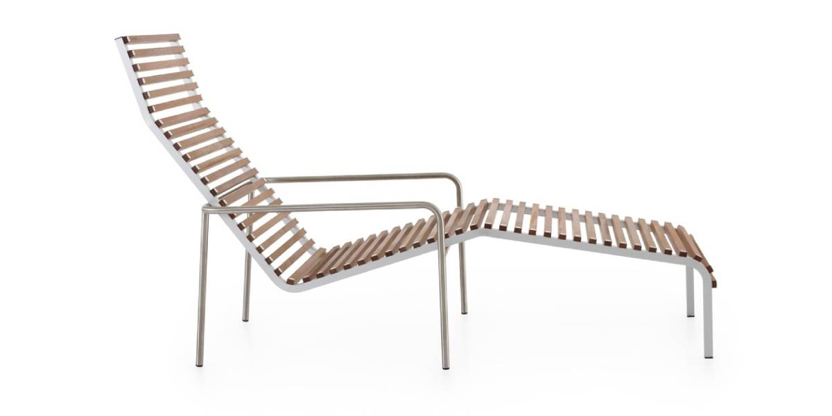 Extremis_Extempore_Lounge_Chair_Feature