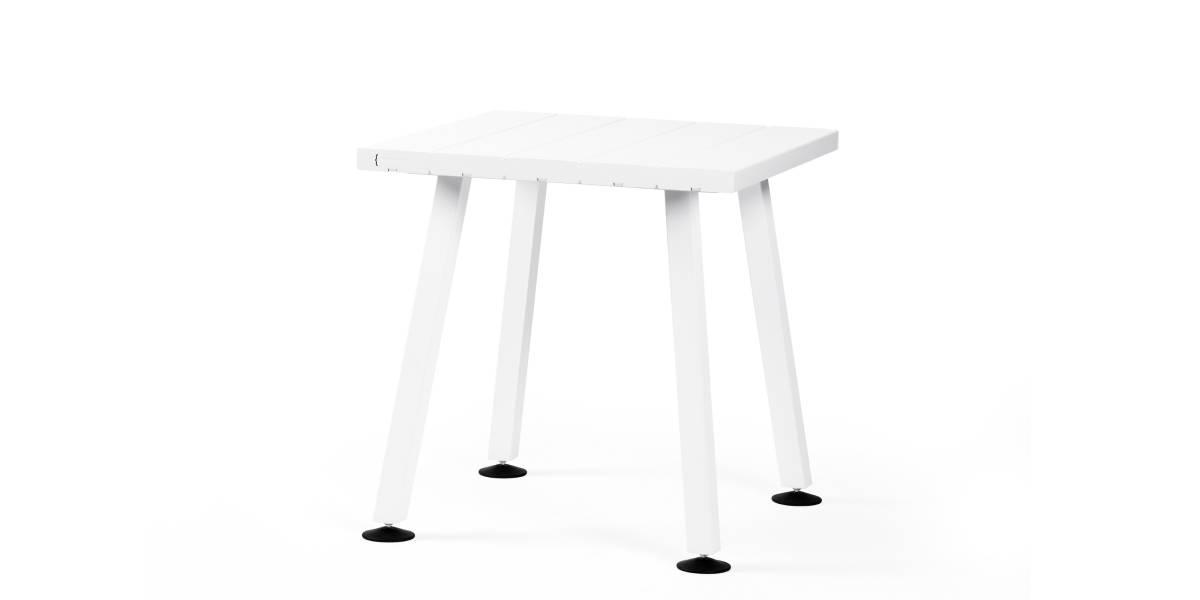 Extremis Marina Bistro Table