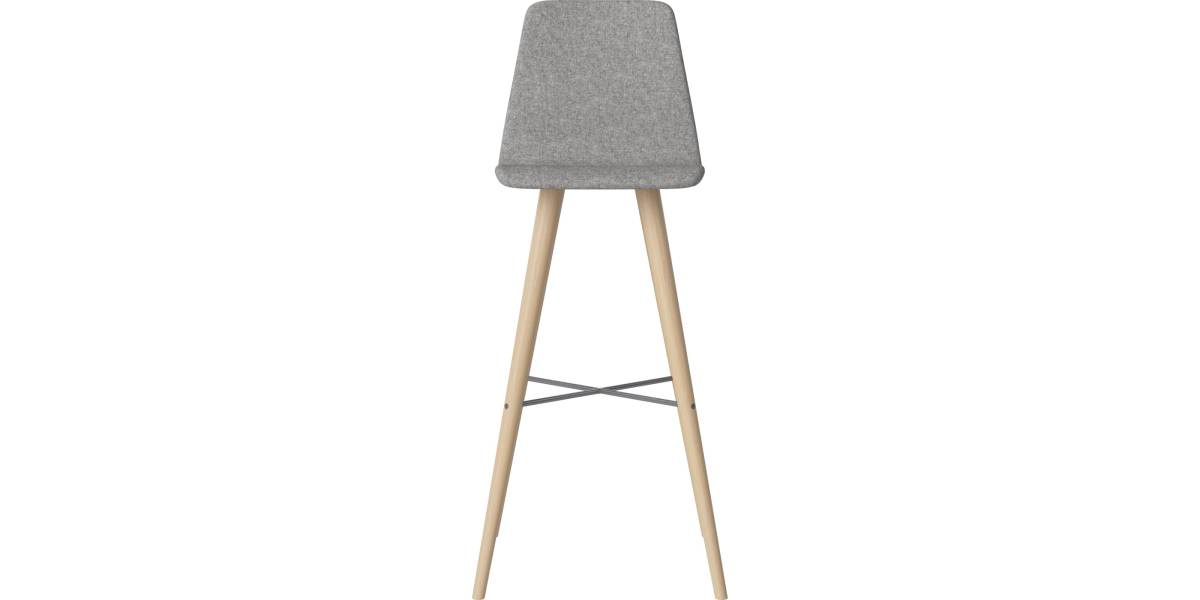 Bolia Beaver High Stool