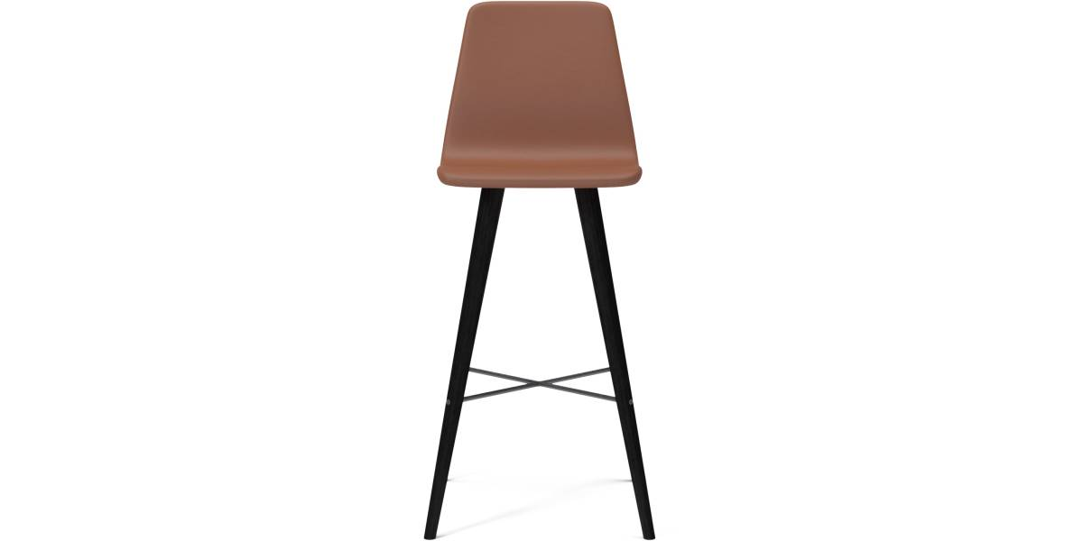 Bolia_Beaver_Low_Stool_feature